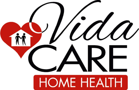Vida Care Home Health